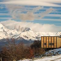 Awasi, Patagonia