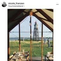 @nicole_franzen