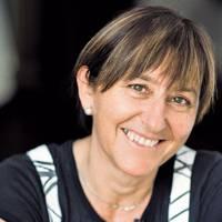 Chef Joana Bataller