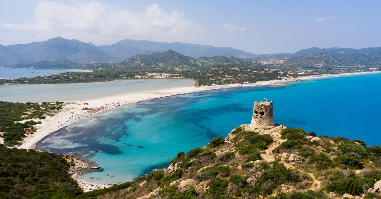 A insider's guide to Costa Smeralda, Sardinia: Italy's jet-set island