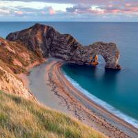 8. DEVON AND DORSET, UNITED KINGDOM