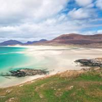 6. Scotland