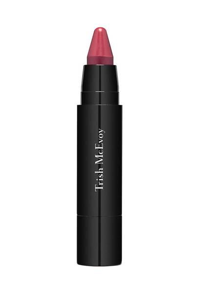 10. Lip and cheek tint