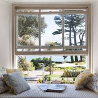 7. Laid-back luxury at Talland Bay