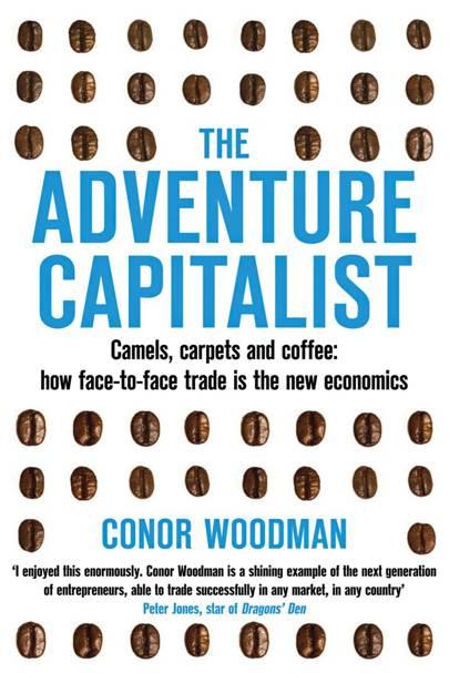 Books on worldwide travel