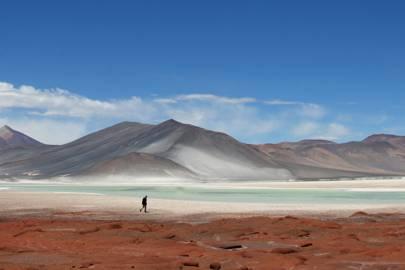4. Tierra Atacama
