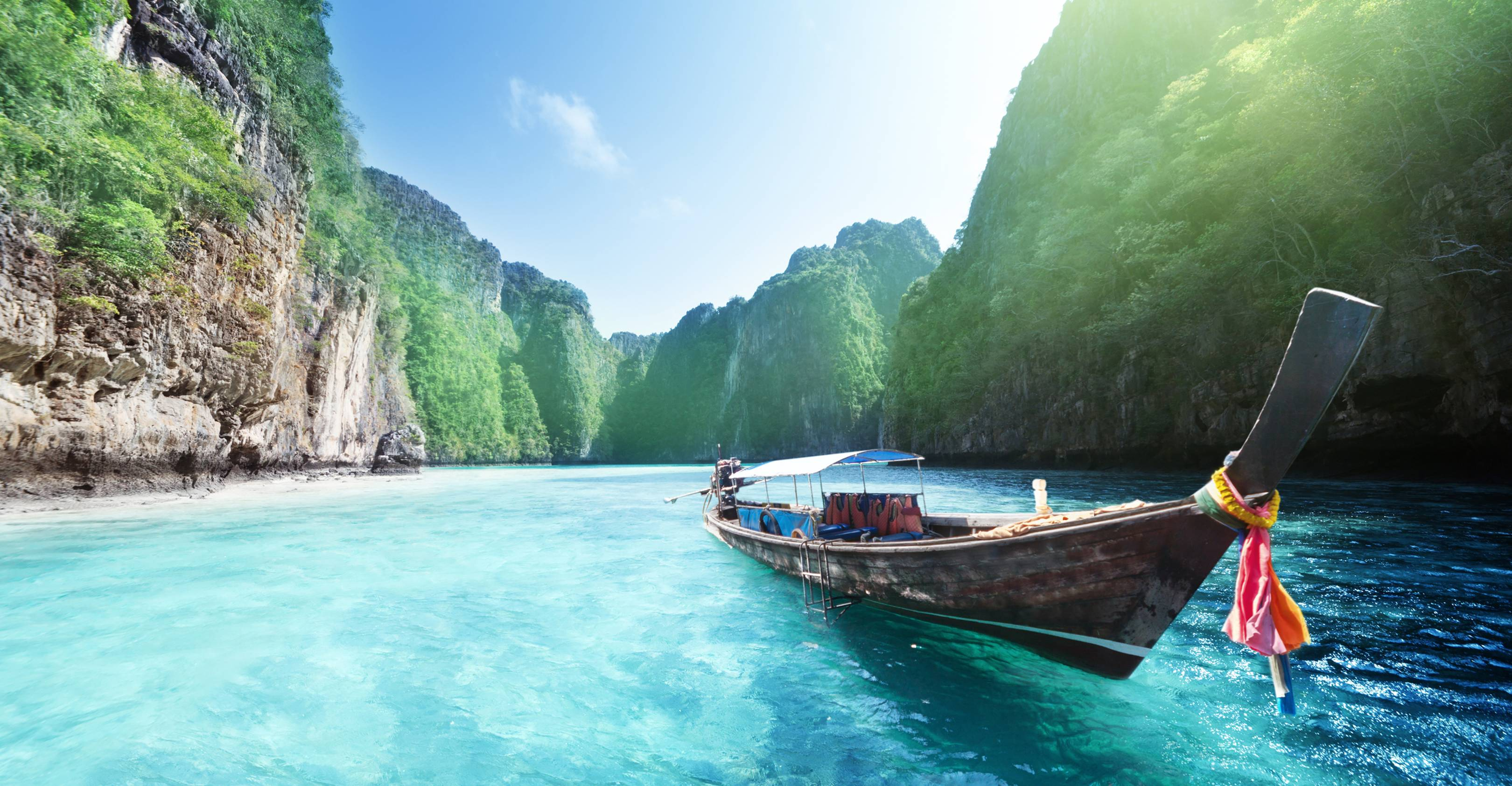 10 lesser-known amazing things to do in Thailand