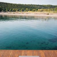 6. Six Senses Kaplankaya