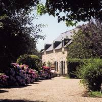 Where to stay in Finistère, Brittany