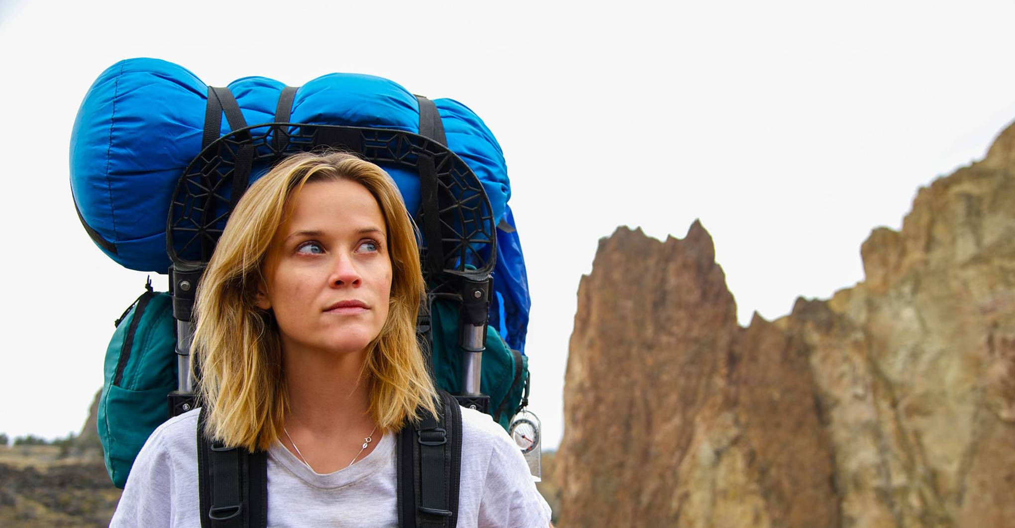 Women Are Becoming More Adventurous Travellers – and Doing It Alone