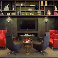 citizenM London