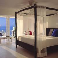 Round Hill Hotel & Villas, Jamaica