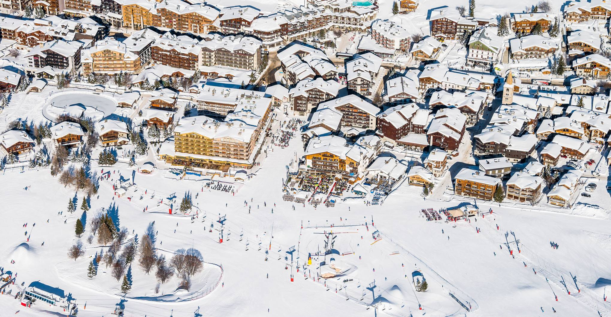 Things to do in Val d'Isère