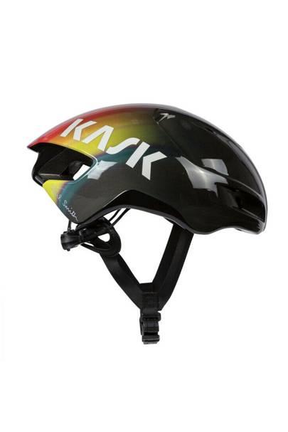 The Bike Gear