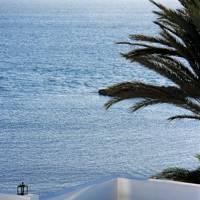 Almyra, Paphos, Cyprus