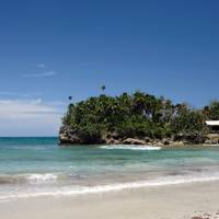 Playa La Reina