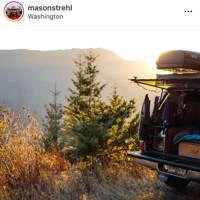 @masonstrehl