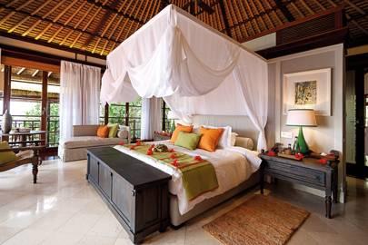 Frégate Private Island, Seychelles