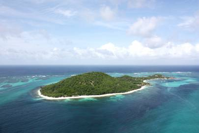 Petit St Vincent, St Vincent and the Grenadines