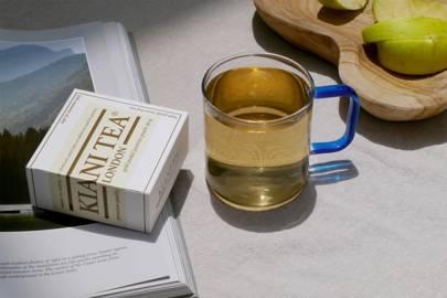 Kiani Tea