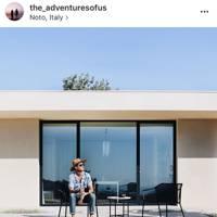 @the_adventuresofus