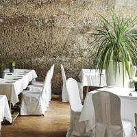 Where to stay, eat and drink in Salzburg