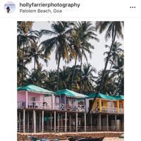 @hollyfarrierphotography
