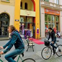 The Neighbourhood: Prenzlauer Berg
