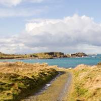 Self catering on the Channel Islands