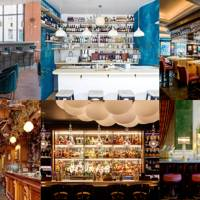4b501e3eaf2f6 The best restaurants in London right now