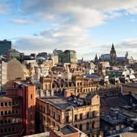 11. Manchester