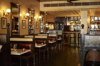 The 29 best Indian restaurants in London | CN Traveller