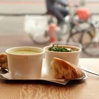 Soup En Zo