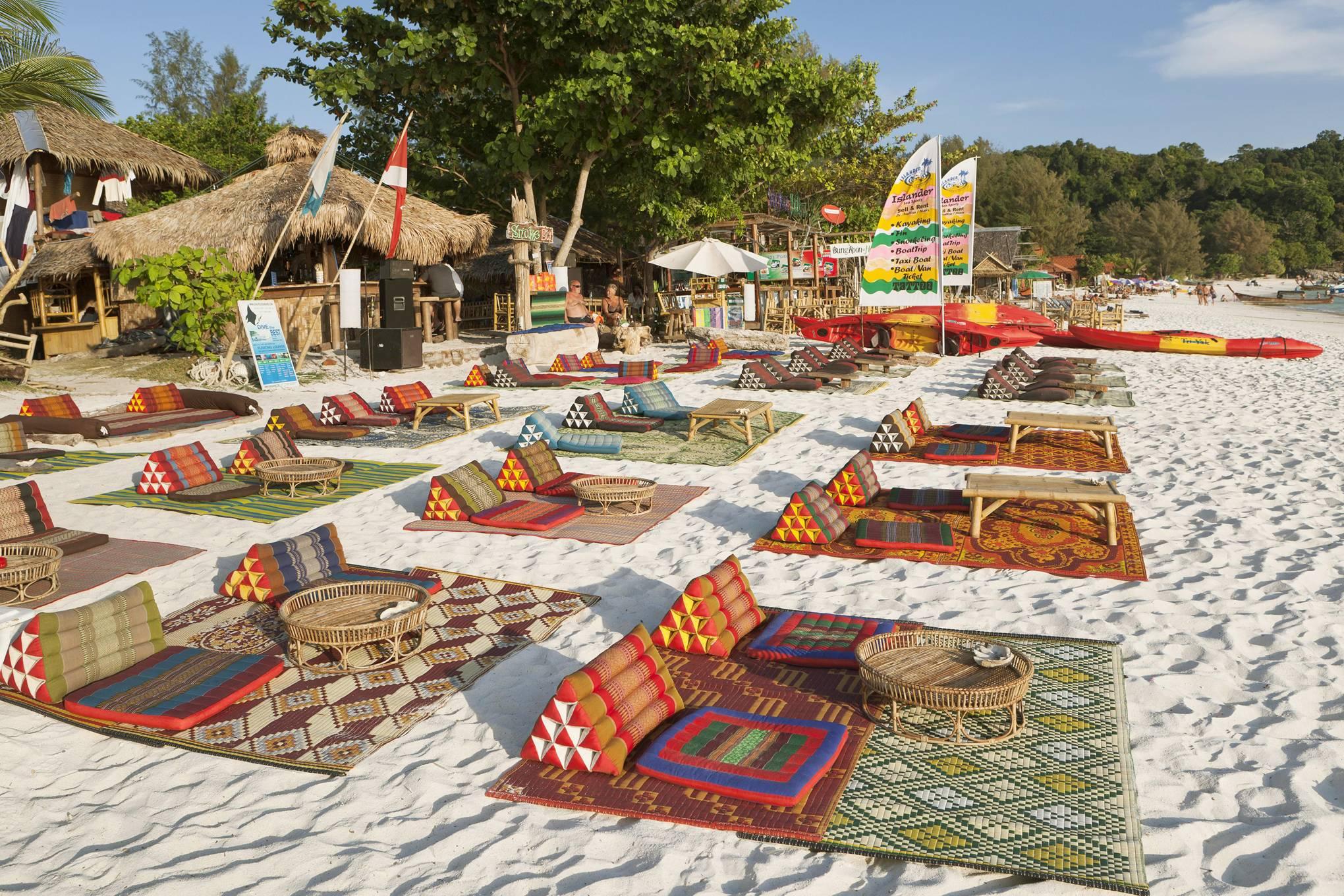 Best islands in thailand cn traveller solutioingenieria Choice Image
