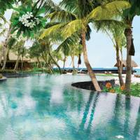 The Spa by ESPA, One&Only Reethi Rah, Maldives