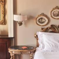 Get 4 nights for the price of 3 at Grand Hotel Tremezzo in Italy