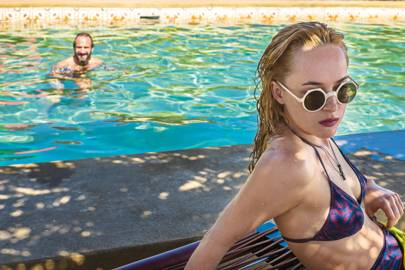 Queen and Slim, Wild and A Bigger Splash on Amazon Prime Video, 99p a month for 3 months