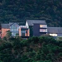 Botanique Hotel & Spa, Bairro dos Mellos, Brazil