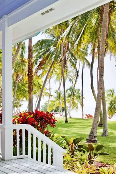 5. Hemingway's rebel-rousing spirit lives on in the Florida Keys