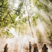 Lost Village Festival, United Kingdom