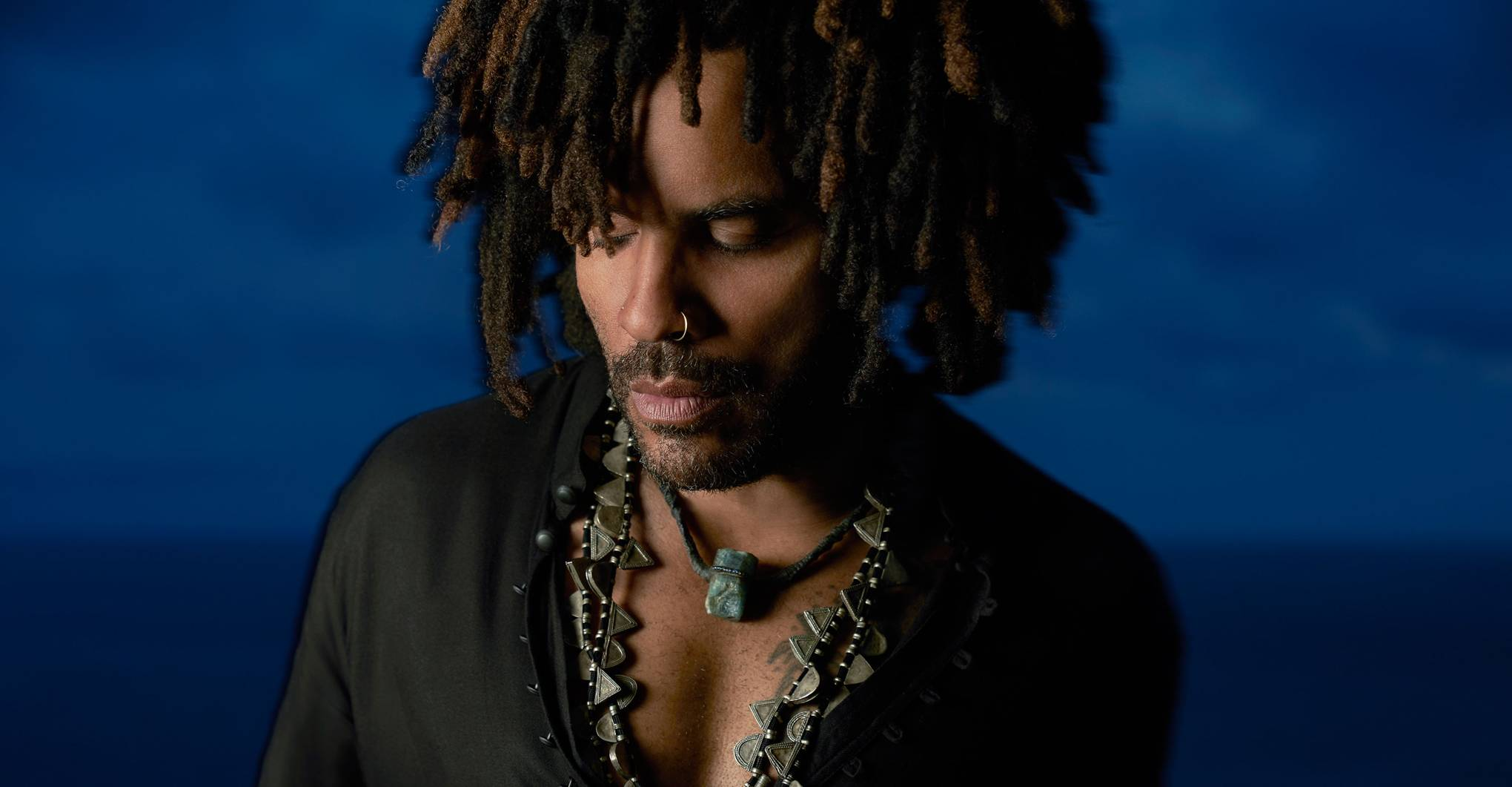 Lenny Kravitz on his favourite places in Los Angeles