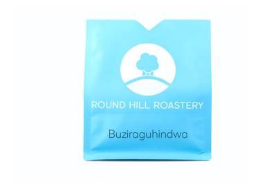 Buziraguhindwa coffee