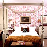 Westcroft Guesthouse