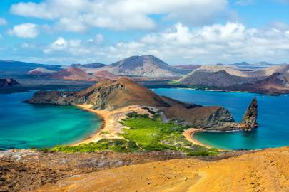 The best islands in Central and South America