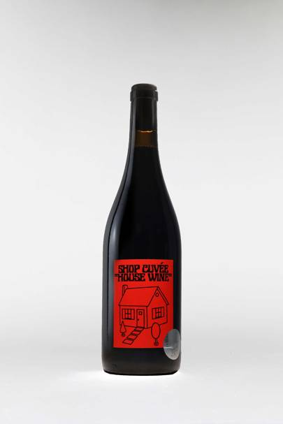 8. Shake up your weekly wine deliveries