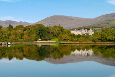 Park Hotel Kenmare, Co Kerry