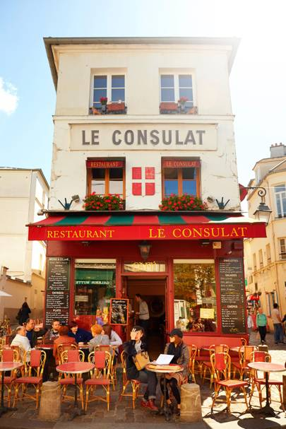5. France