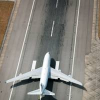 1. Heathrow Airport, London