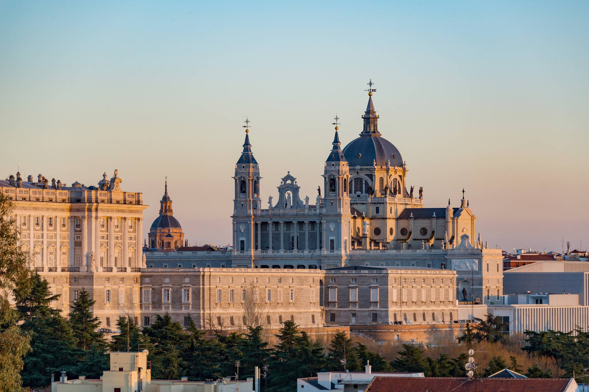 The 10 best things to do in Madrid