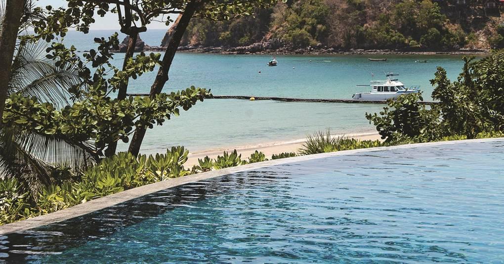 Koh Lanta Thailand An Insider S Guide Cn Traveller